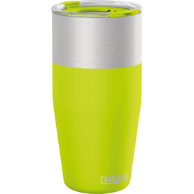 CamelBak KickBak Thermo Cup 600ml electric